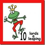 lords a leaping.jpg