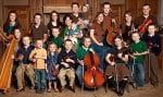 19-kids-and-counting-600.jpg