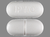 IP، 110. Acetaminophen 325 MG / Hydrocodone Bitartrate 10 MG Oral Tablet. المقادير: HYDROCODONE BITARTRATE [HYDROCODONE]؛ أسيتامينوفين [اسيتامينوفين]