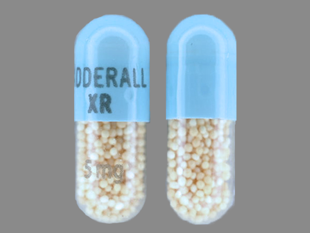 Adderall Reviews - Pharmacy Reviewer: Online Pharmacy Reviews