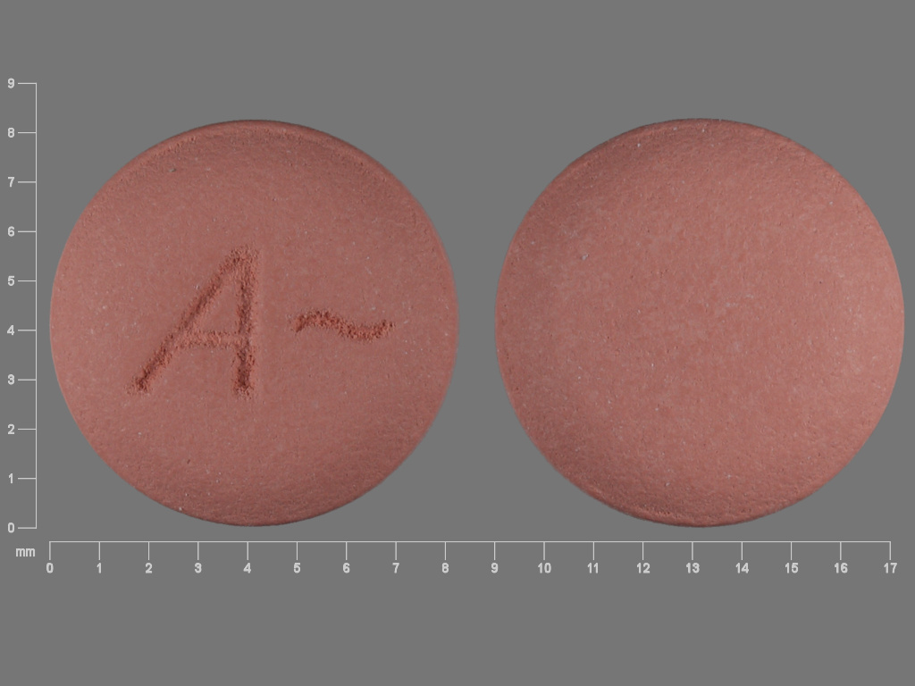 ambien cr coupon