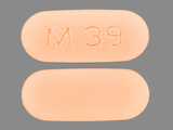 M39. Amitriptyline Hydrochloride 150 MG Oral Tablet. Ingredients: Amitriptyline Hydrochloride[Amitriptyline]