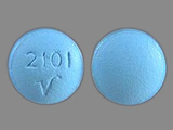 2101;V. Amitriptyline Hydrochloride - Amitriptyline Hydrochloride 10 MG Oral Tablet. Ingredients: AMITRIPTYLINE HYDROCHLORIDE