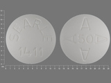 SEARLE;1411;AAAA;50. Diclofenac Sodium 50 MG / Misoprostol 0.2 MG Delayed Release Oral Tablet [Arthrotec]. Ingredients: DICLOFENAC SODIUM[DICLOFENAC]; MISOPROSTOL[MISOPROSTOL]