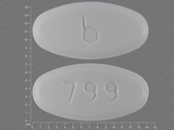 799;b. Buprenorphine 8 MG Sublingual Tablet. Ingredients: BUPRENORPHINE HYDROCHLORIDE[BUPRENORPHINE]