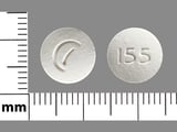 155. Buprenorphine 8 MG / Naloxone 2 MG Sublingual Tablet. Ingredients: BUPRENORPHINE HYDROCHLORIDE[BUPRENORPHINE]; NALOXONE HYDROCHLORIDE DIHYDRATE[NALOXONE]