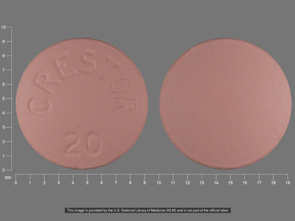 diltiazem cd 120 mg cap
