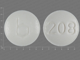 b;208. Lessina - {21 (Ethinyl Estradiol 0.02 MG / Levonorgestrel 0.1 MG Oral Tablet) / 7 (Inert Ingredients 1 MG Oral Tablet) } Pack [Lessina 28 Day]. Ingredients: Ethinyl Estradiol; Inert Ingredients; Levonorgestrel [*v2]