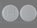 2، C. Fentanyl 0.2 MG Buccal Tablet [فنتورا]. المكونات: FENTANYL CITRATE [FENTANYL]