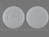 4، C. Fentanyl 0.4 MG Buccal Tablet [فنتورا]. المكونات: FENTANYL CITRATE [FENTANYL]