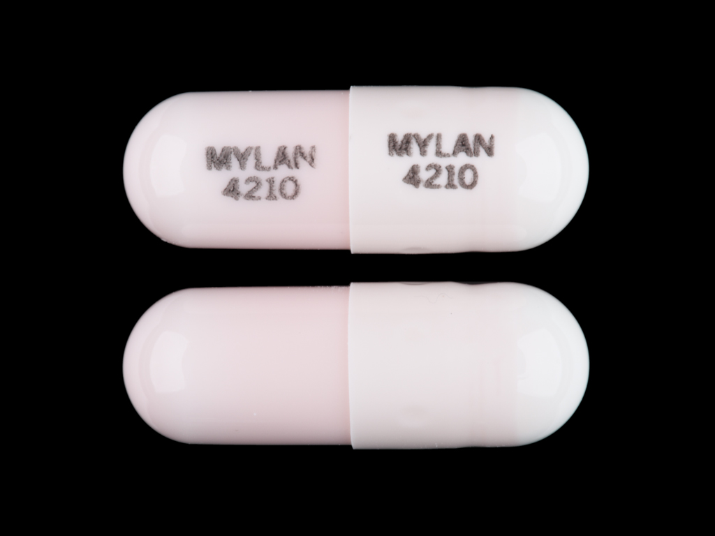 Fluoxetine Hcl Reviews