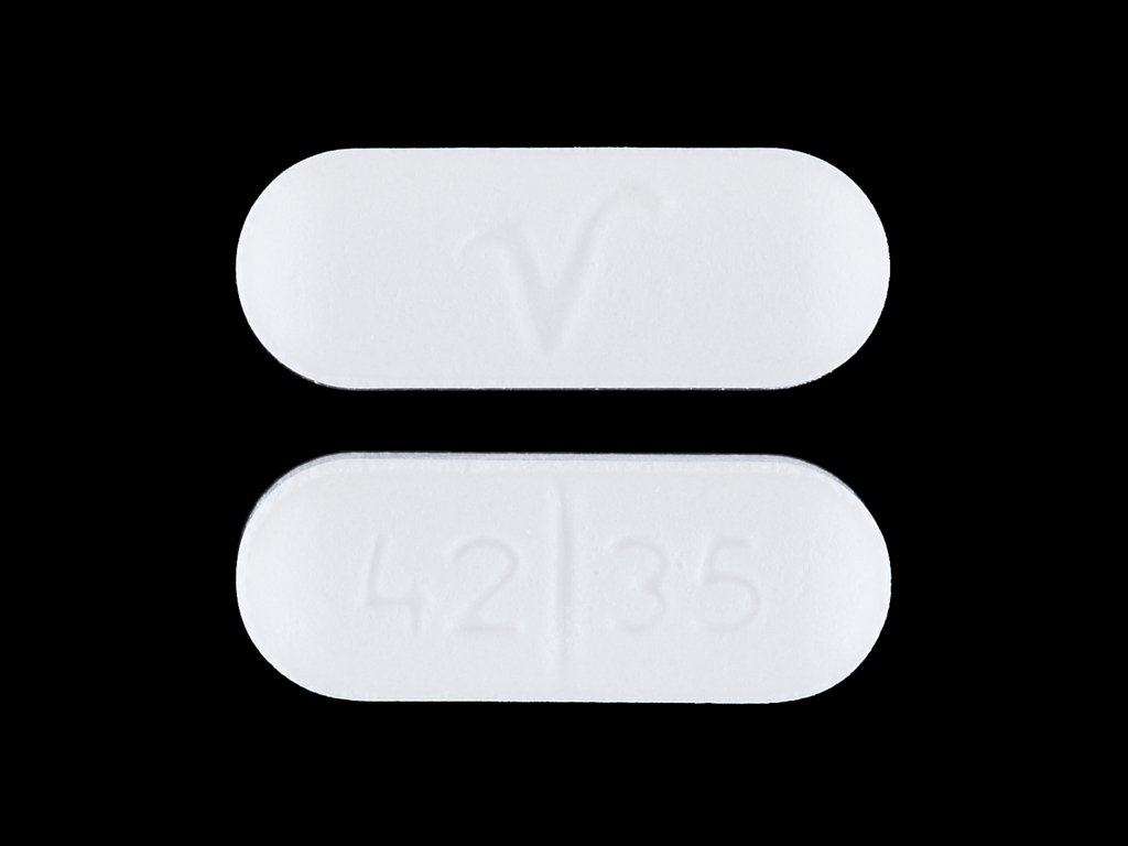 fertomid 50 mg pct