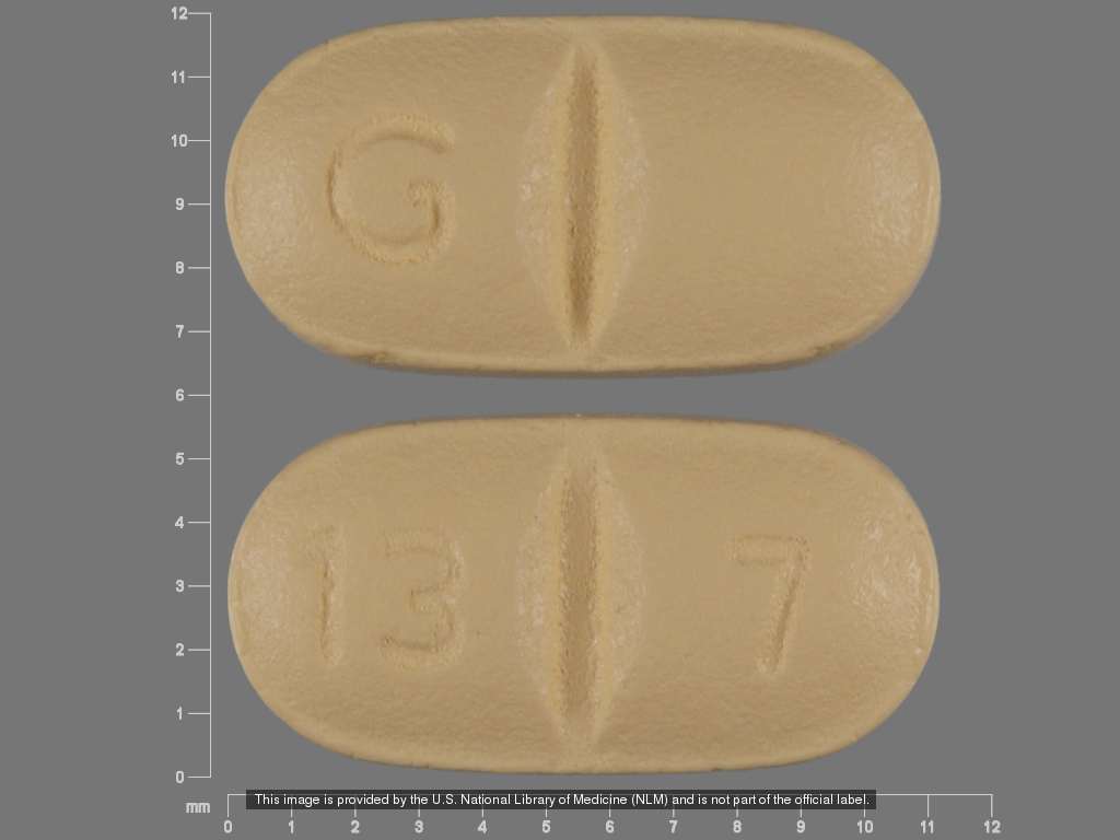 Is ivermectin illegal in south africa
