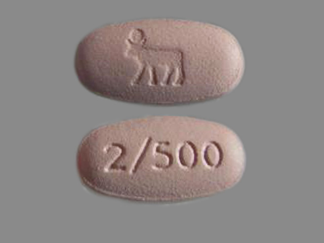 Ivermectin for dogs canada