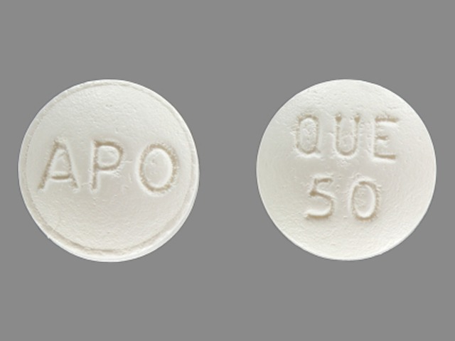 Quetiapine Reviews - Pharmacy Reviewer: Online Pharmacy ...