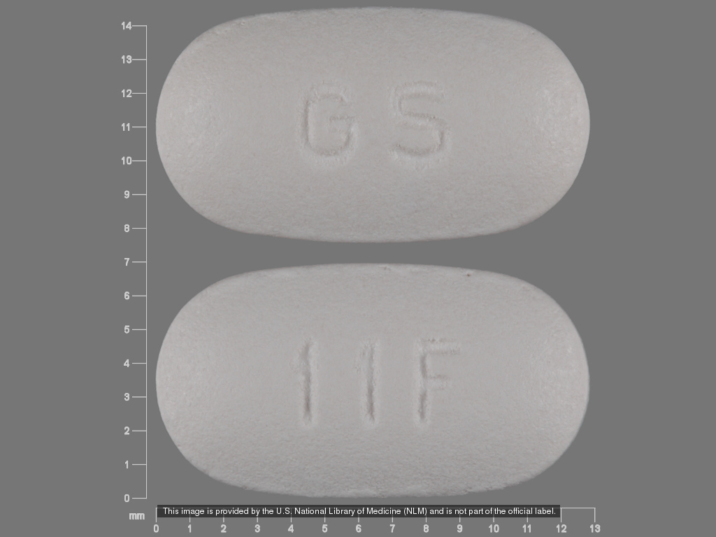 cilostazol brands in pakistan