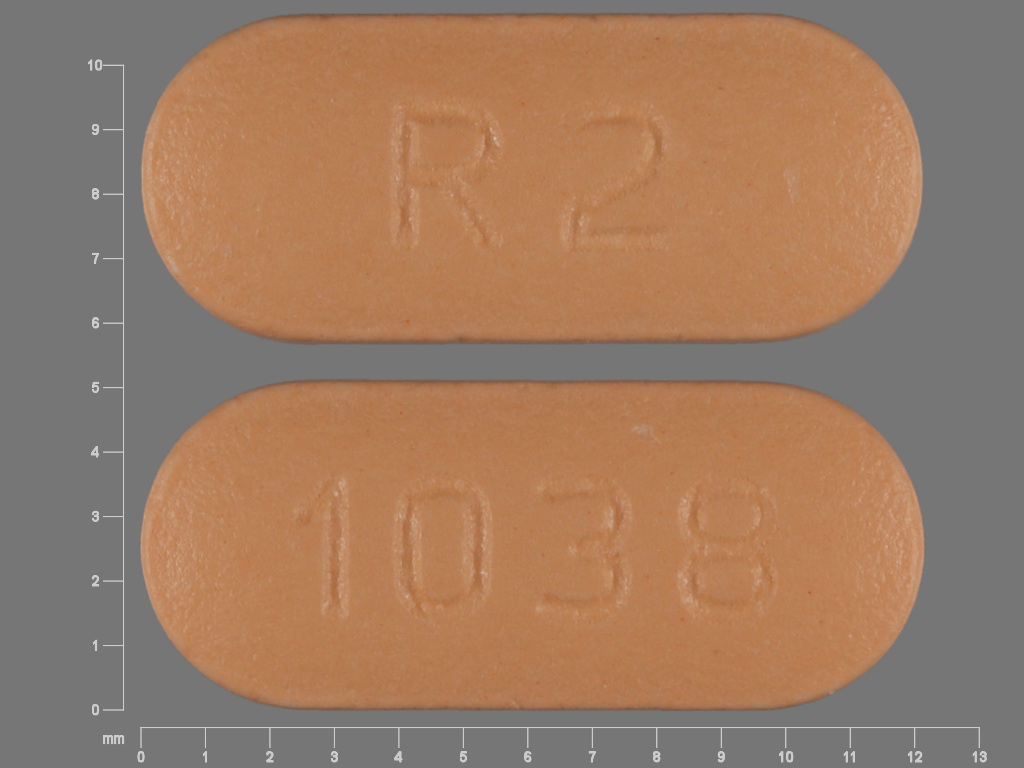 Risperidone Us Pharmacy