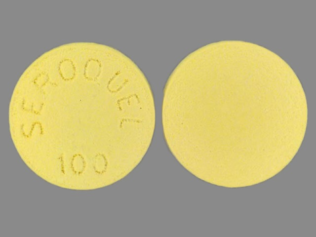 cipro tablets