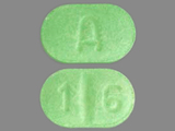 A;1;6. Sertraline 25 MG Oral Tablet. Ingredients: SERTRALINE HYDROCHLORIDE[SERTRALINE]