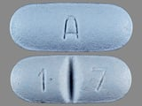 A;1;7. Sertraline 50 MG Oral Tablet. Ingredients: SERTRALINE HYDROCHLORIDE[SERTRALINE]