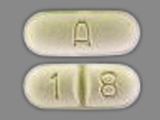 A;1;8. Sertraline 100 MG Oral Tablet. Ingredients: SERTRALINE HYDROCHLORIDE[SERTRALINE]