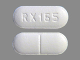RX165. Sertraline 50 MG Oral Tablet. Ingredients: SERTRALINE HYDROCHLORIDE[SERTRALINE]