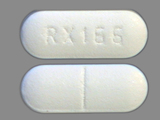 RX166. Sertraline 100 MG Oral Tablet. Ingredients: SERTRALINE HYDROCHLORIDE[SERTRALINE]