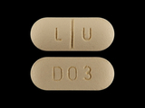 L;U;D03. Sertraline 100 MG Oral Tablet. Ingredients: SERTRALINE HYDROCHLORIDE[SERTRALINE]