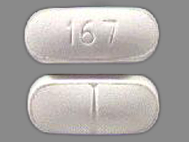 vitamin a tetracycline 500mg