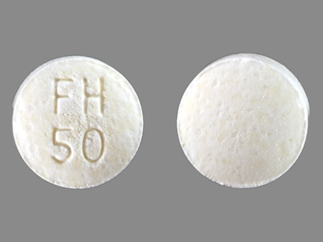 Fenofibrate Reviews - Pharmacy Reviewer