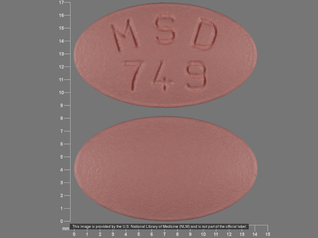 withdrawal symptoms effexor xr 75mg