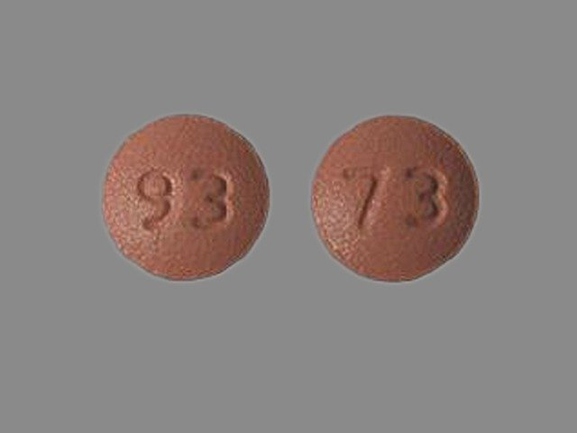 Zolpidem 5mg review