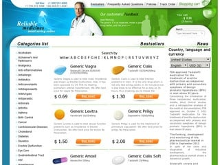 cheaprxmedication.org review screenshot