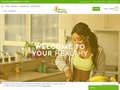 yourhealthy.co.uk