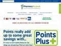 pharmacyfix.co.uk