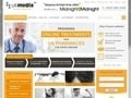 ukmedix.co.uk