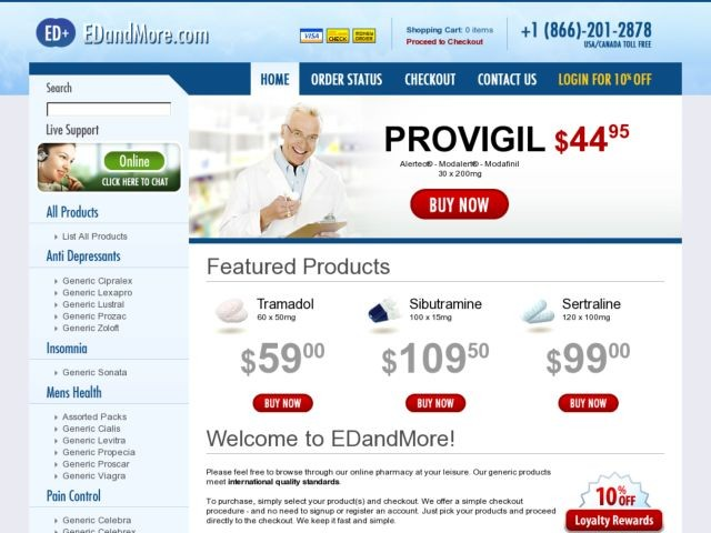 Reviews For Tramadol Cialis And Levitra